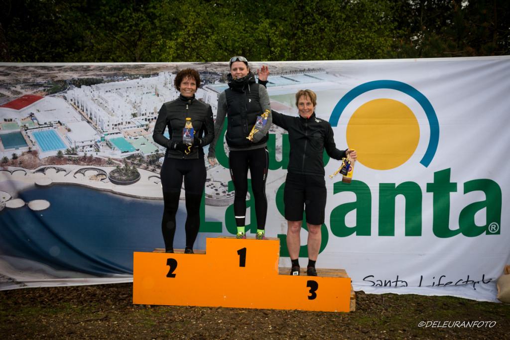 www.deleuranfoto.dk